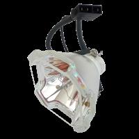 SANYO PLC-XF47K Lampa utan modul