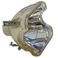 SANYO PLC-XL40 Lampa utan modul
