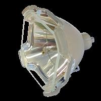 SANYO PLC-XP100K Lampa utan modul