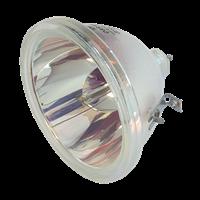 SANYO PLC-XP10E Lampa utan modul
