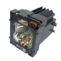 SANYO PLC-XP200 Lampa med modul