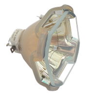 SANYO PLC-XP200 Lampa utan modul