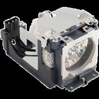 SANYO PLC-XU115 Lampa med modul