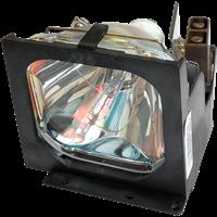 SANYO PLC-XU22 Lampa med modul