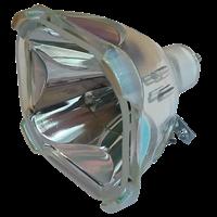 SANYO PLC-XU30 Lampa utan modul