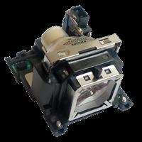 SANYO PLC-XU301K Lampa med modul