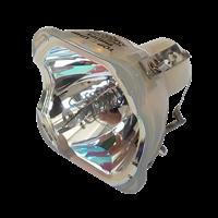SANYO PLC-XU350A Lampa utan modul