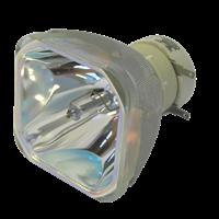 SANYO PLC-XW200K Lampa utan modul