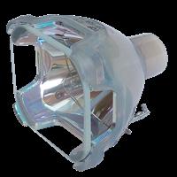 SANYO PLC-XW20E Lampa utan modul
