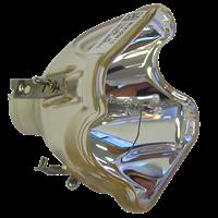 SANYO PLC-XW50 Lampa utan modul