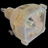 SANYO PLV-30B Lampa utan modul