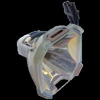 SANYO PLV-60HT Lampa utan modul