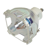 SANYO PLV Z3 lampa glödlampa