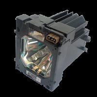 SANYO POA-LMP124 (610 341 1941) Lampa med modul