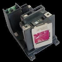 SANYO POA-LMP130 (610 343 5336) Lampa med modul