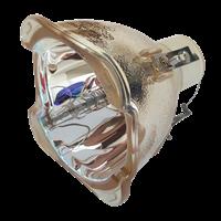 SANYO POA-LMP130 (610 343 5336) Lampa utan modul
