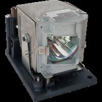 SHARP AN-PH7LP2 Lampa med modul