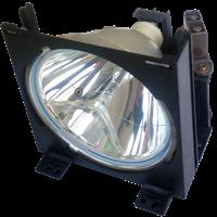 SHARP BQC-XGNV6XE/1 (CLMPF0056CE01) Lampa med modul