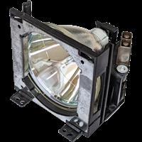 SHARP BQC-XGP10XE/1 (CLMPF0064CE01) Lampa med modul
