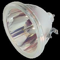 SHARP BQC-XGP10XE/1 (CLMPF0064CE01) Lampa utan modul