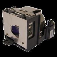SHARP DT-510 Lampa med modul