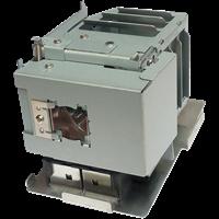 SHARP PG-LS2000 Lampa med modul