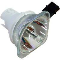 SHARP PG-LS2000 Lampa utan modul