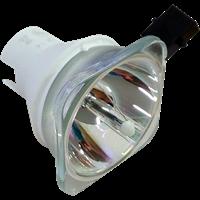 SHARP PG-LW3500 Lampa utan modul