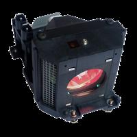 SHARP PG-M20X KIT Lampa med modul