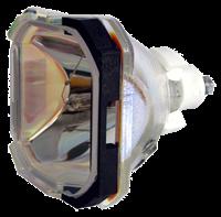 SHARP XG-C40XV Lampa utan modul