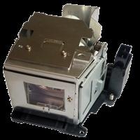 SHARP XG-D300XA Lampa med modul