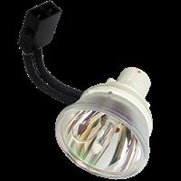 SHARP XG-F210 Lampa utan modul
