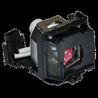 SHARP XG-J830XA Lampa med modul