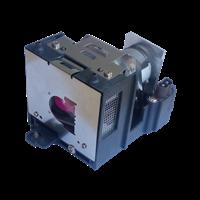 SHARP XG-MB67X Lampa med modul