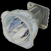 SHARP XG-MB67X Lampa utan modul