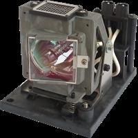SHARP XG-PH50XNL LEFT Lampa med modul