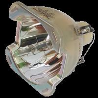 SHARP XG-PH50XNL LEFT Lampa utan modul