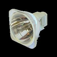 SHARP XG-PH80X-N Lampa utan modul