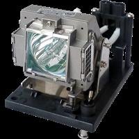 SHARP XG-PH80XA Lampa med modul