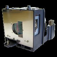 SHARP XR-105 Lampa med modul