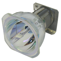 SHARP XR-105 Lampa utan modul