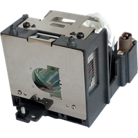 SHARP XR-20XA Lampa med modul