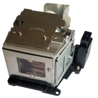 SHARP XR-D255XA Lampa med modul