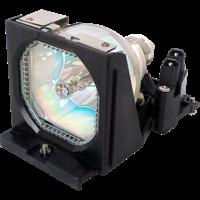 SHARP XV-7000 Lampa med modul