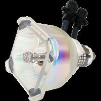 SHARP XV-7000 Lampa utan modul