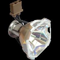 SHARP XV-Z1000E Lampa utan modul
