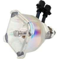 SHARP XV-Z7000U Lampa utan modul