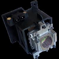 VIDIKRON MODEL 65 Lampa med modul