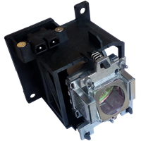 VIDIKRON MODEL 75 Lampa med modul